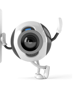 Free Streaming Video Webcam Hosting 4